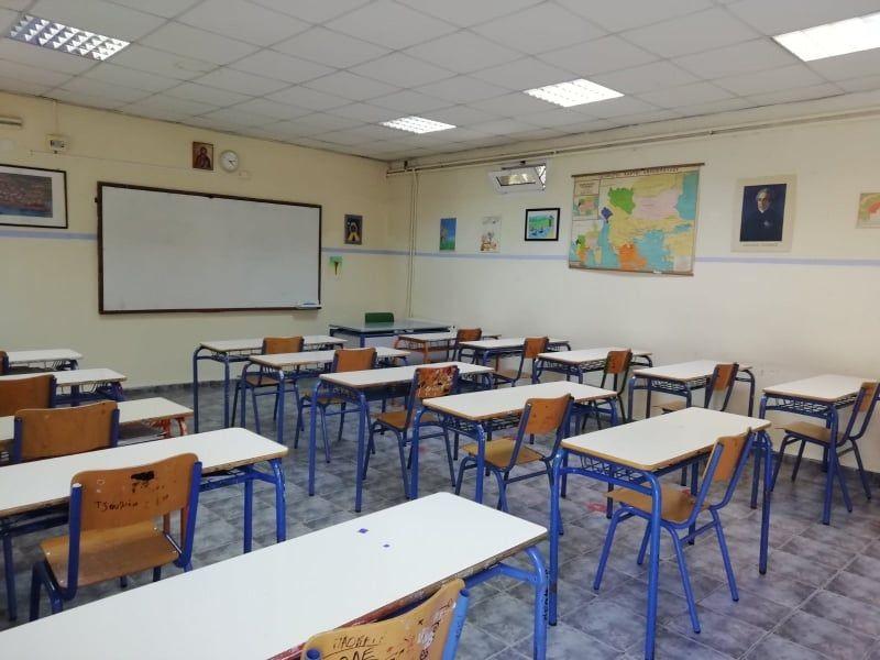 6o-gymnasio-thessalonikis1.jpg