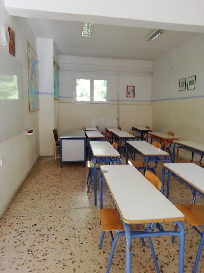 6o-gymnasio-thessalonikis2.jpg