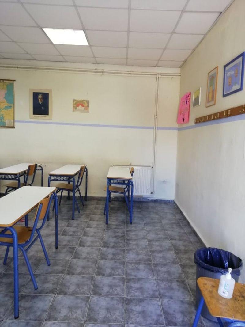 6o-gymnasio-thessalonikis3.jpg