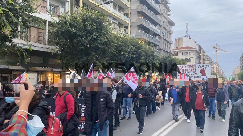 antifasistiko-sullalitirio-thessaloniki5.jpg