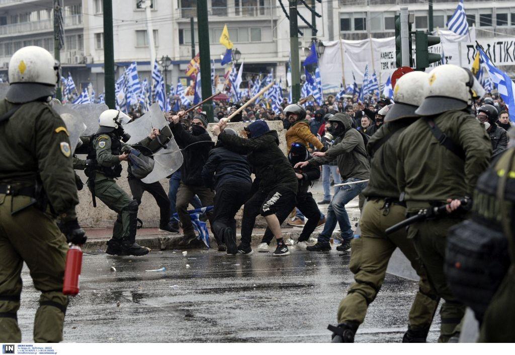 syllalitirio-syntagma-epeisodia4.jpg