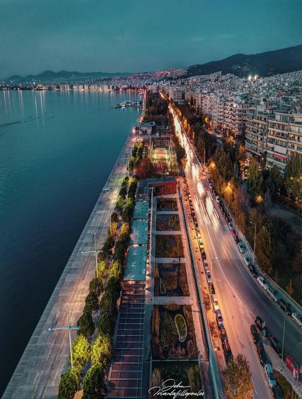 thessaloniki-drone-01.jpg