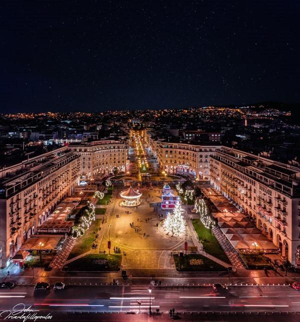thessaloniki-drone-02.jpg