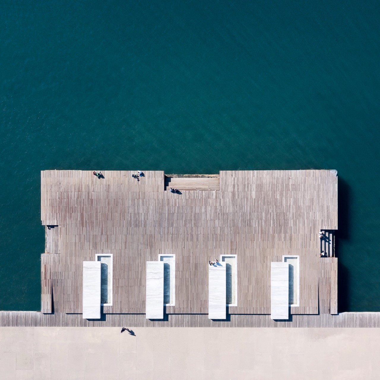 thessaloniki-drone-04.jpg