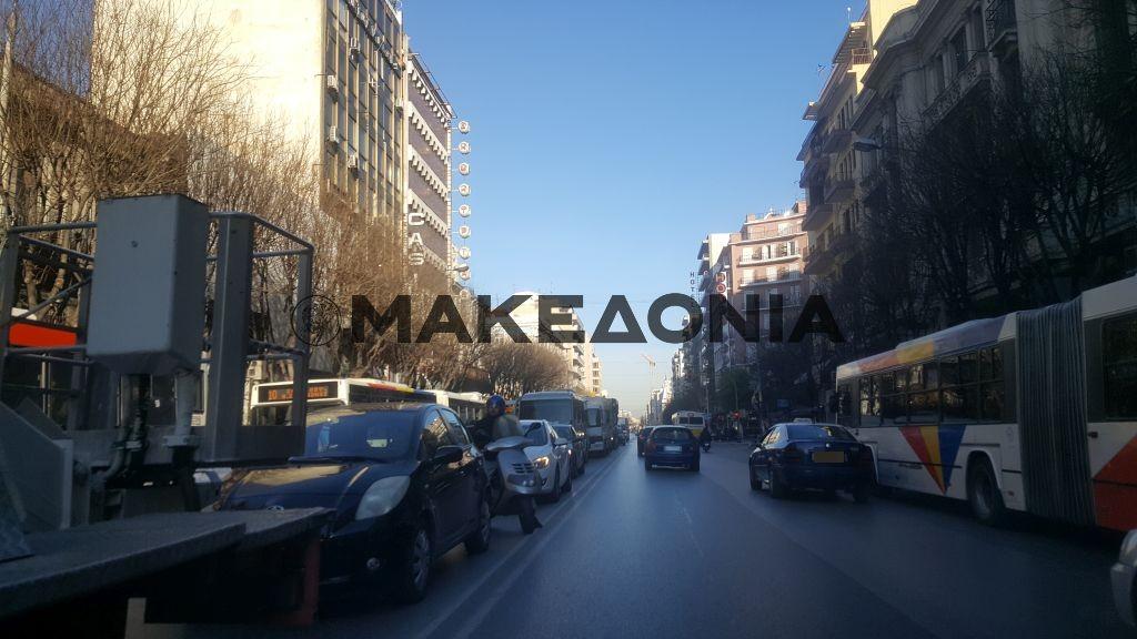 egnatia-metro-kykloforia-troxaia6.jpg