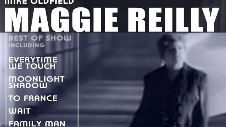 maggie-reilly.jpg