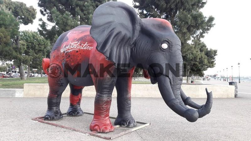 elefantes-thessaloniki-04.jpg