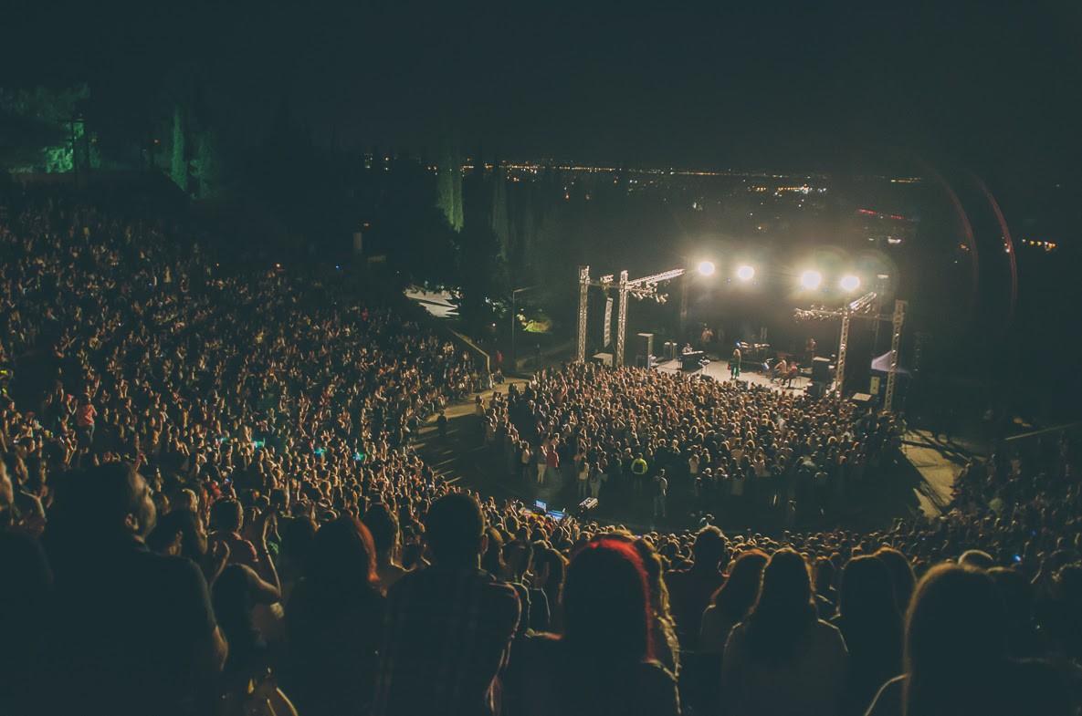 festival-dasoys1.jpg