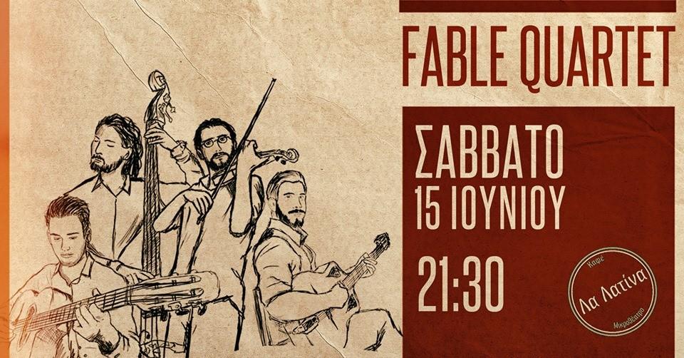 the-fable-quartet.jpg