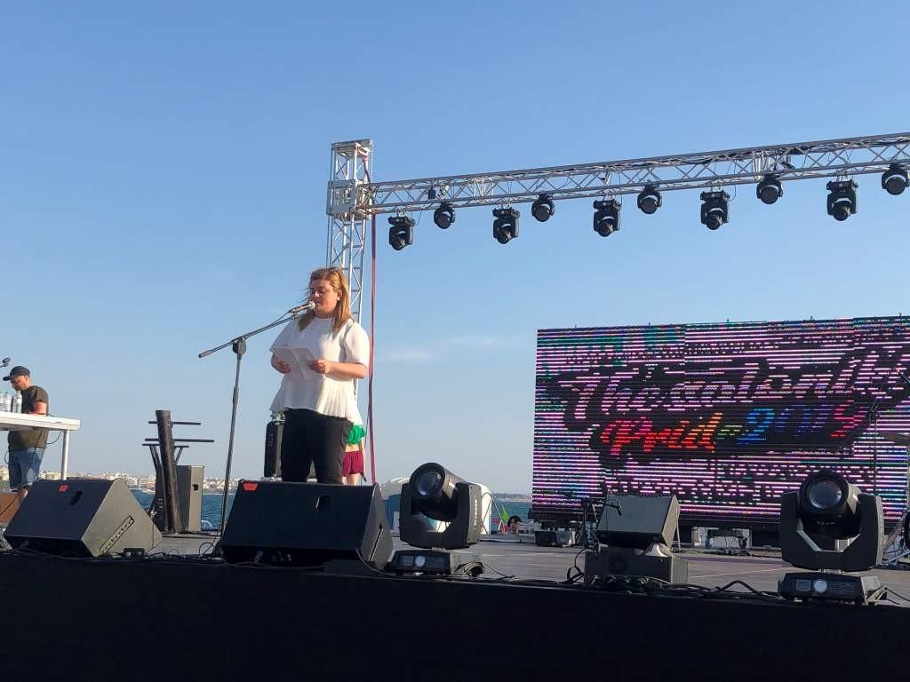 xatzigeorgiou-thessaloniki-pride-xairetismos.jpg