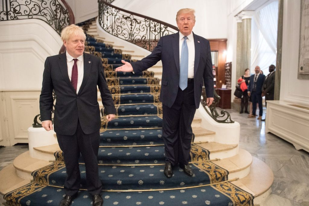 gallia-g7-trump-johnson.jpg