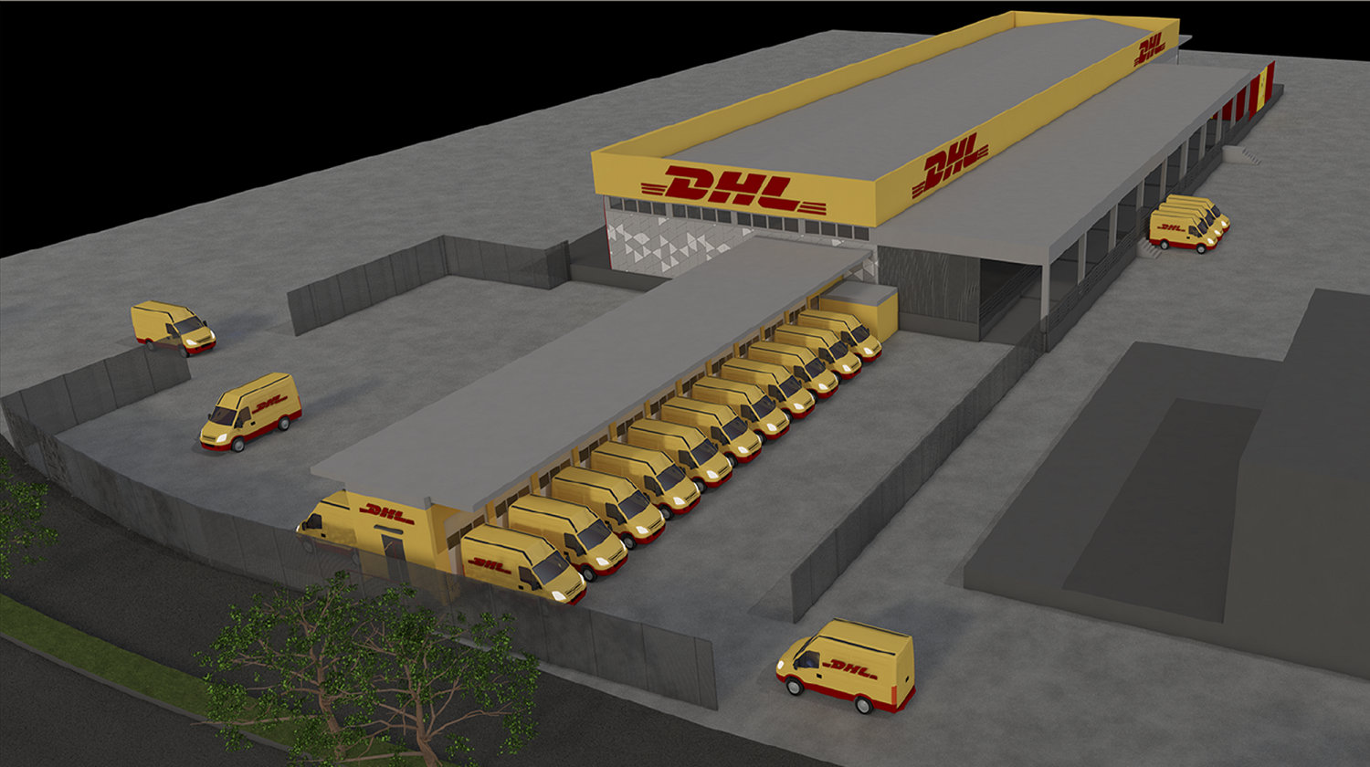 dhl-exterior-picture3.png