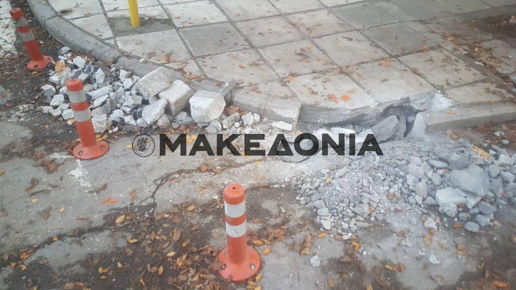 rampa-zerva-amalias4.jpg