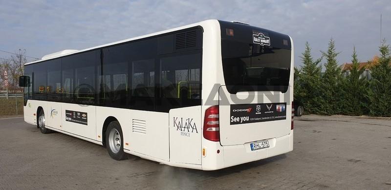 bus11.jpg