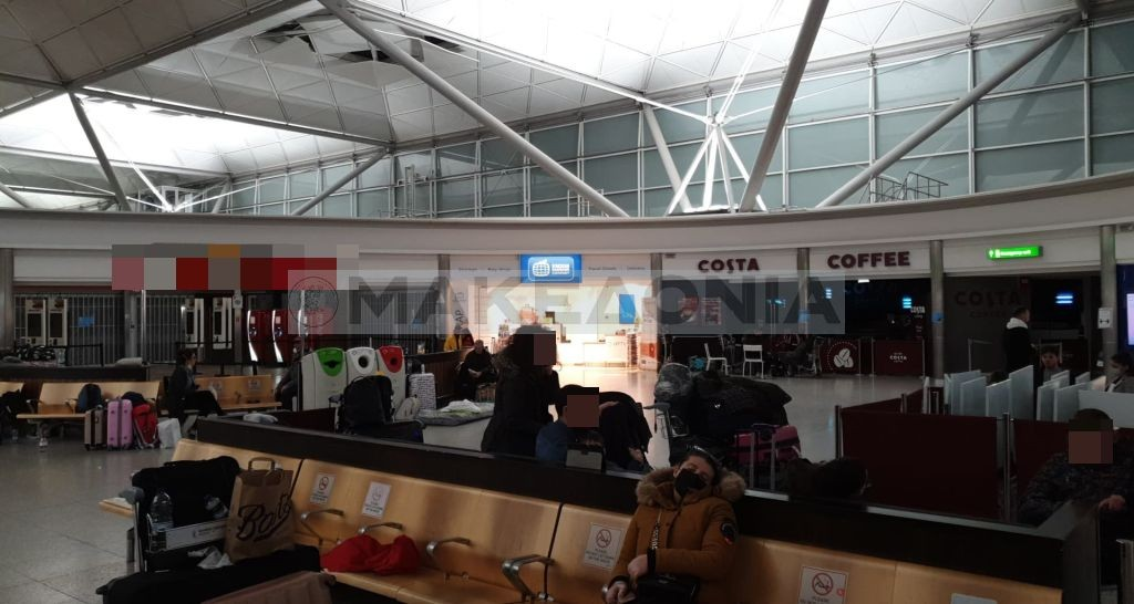 stansted-koronoios-ellines3.jpg