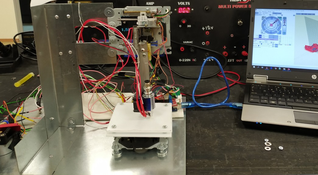 3d-printer-apo-anakyklosima-ylika-apo-to-epagg-lykeio-lagkada.jpg