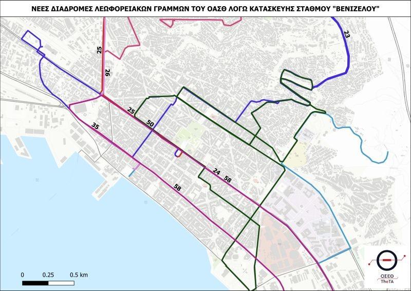 map-benizelou-1.jpg
