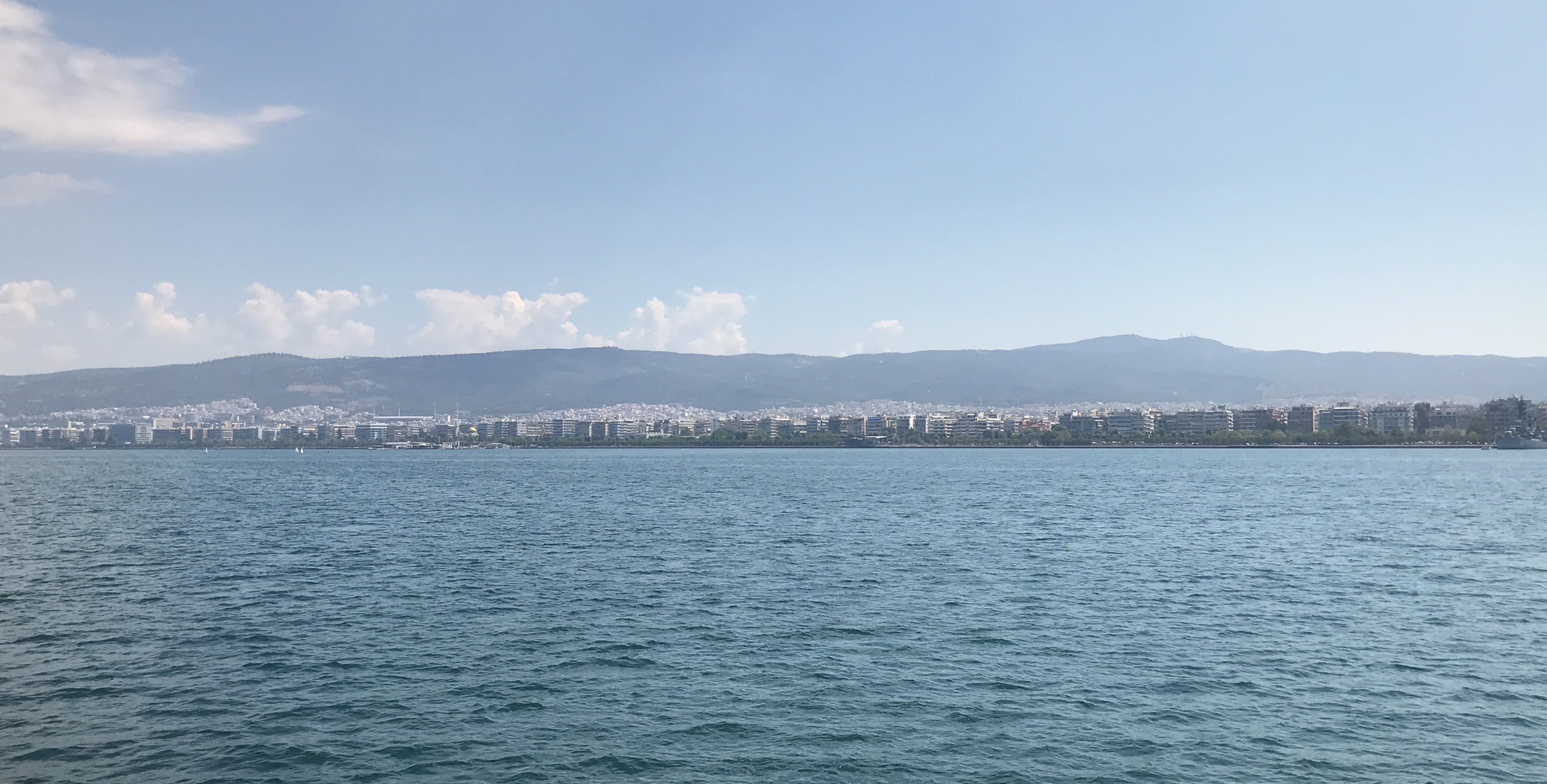 thessaloniki-view-SFrPk.JPG