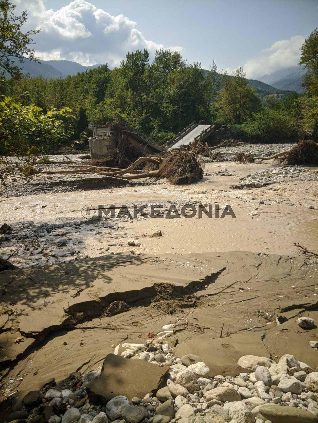 gefyra-mouzaki-karditsa-ianos-katastrofi-plimmures.jpg