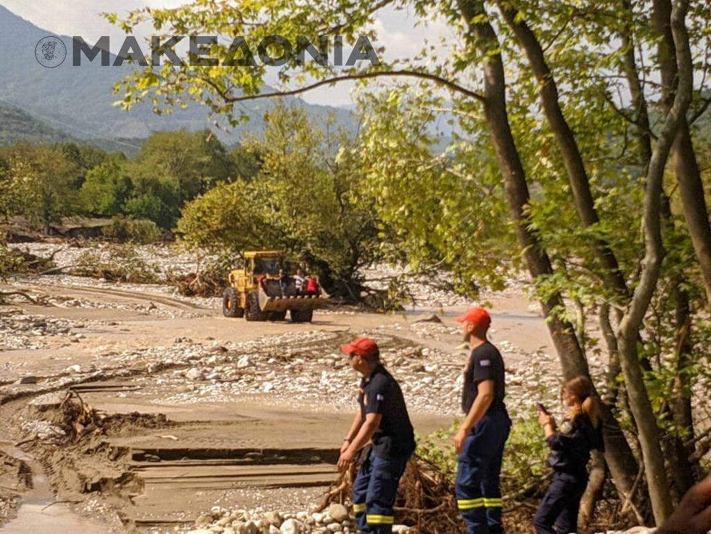 karditsa-mouzaki-ianos-katastrofes3.jpg