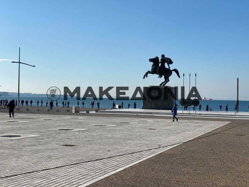 rapid-test-eody-thessaloniki2.jpg