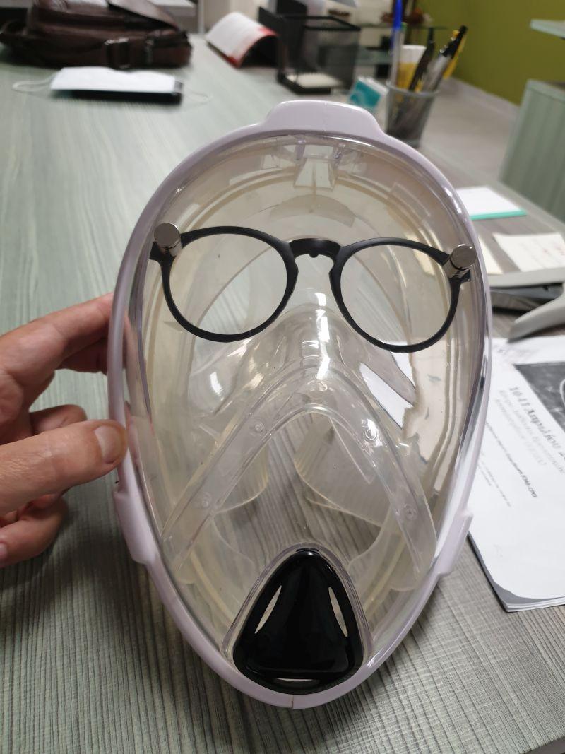 mikroviokotnos-maska-apth2.jpg