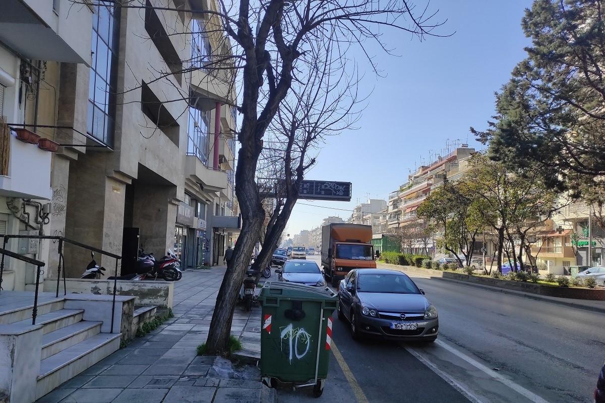 karamanlh1-1.jpg