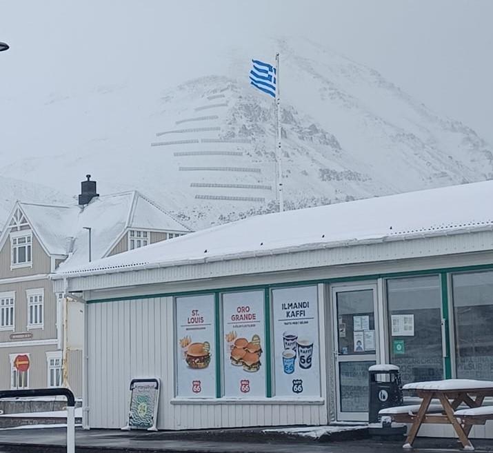 islandia1.jpg