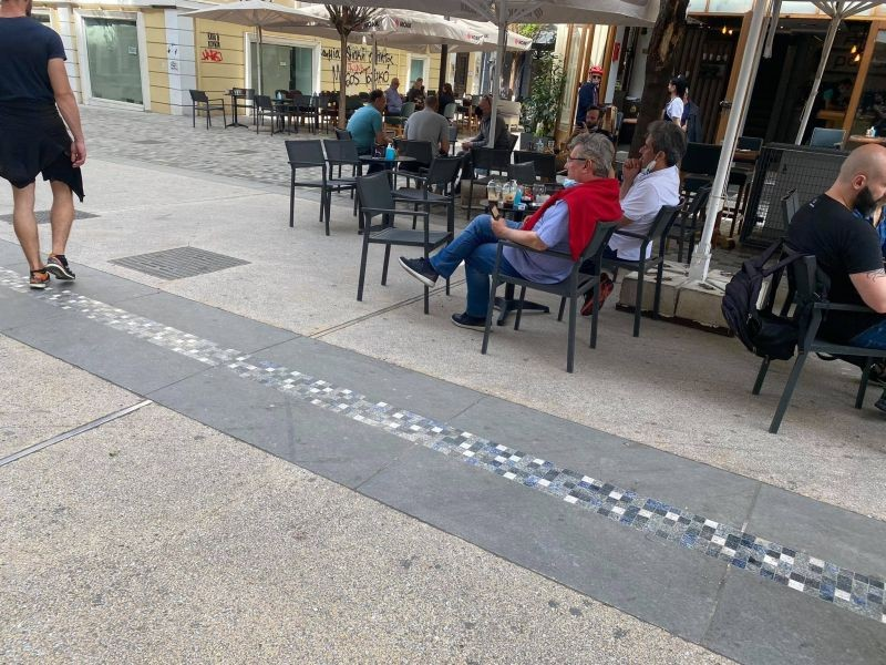 estiasi-kafe-anoigma-thessaloniki1.jpg
