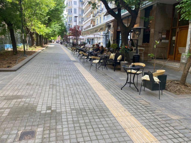 estiasi-kafe-anoigma-thessaloniki2.jpg