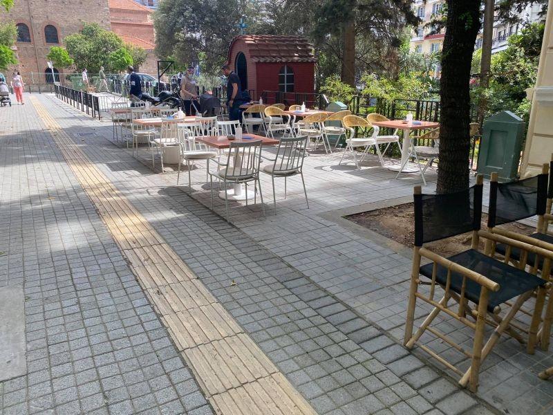 kafe-anoigma-thessaloniki1.jpg