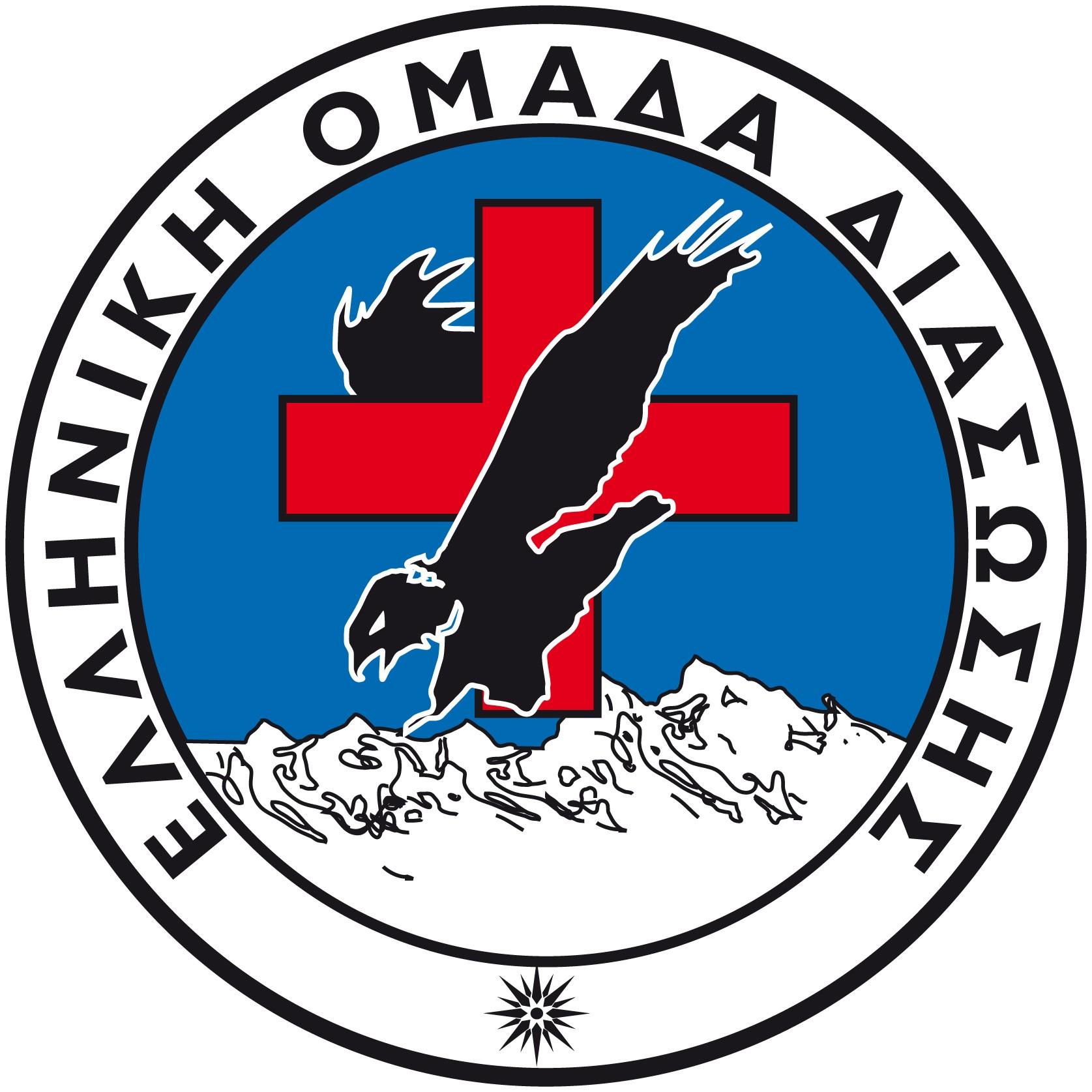 logo-eod.jpg