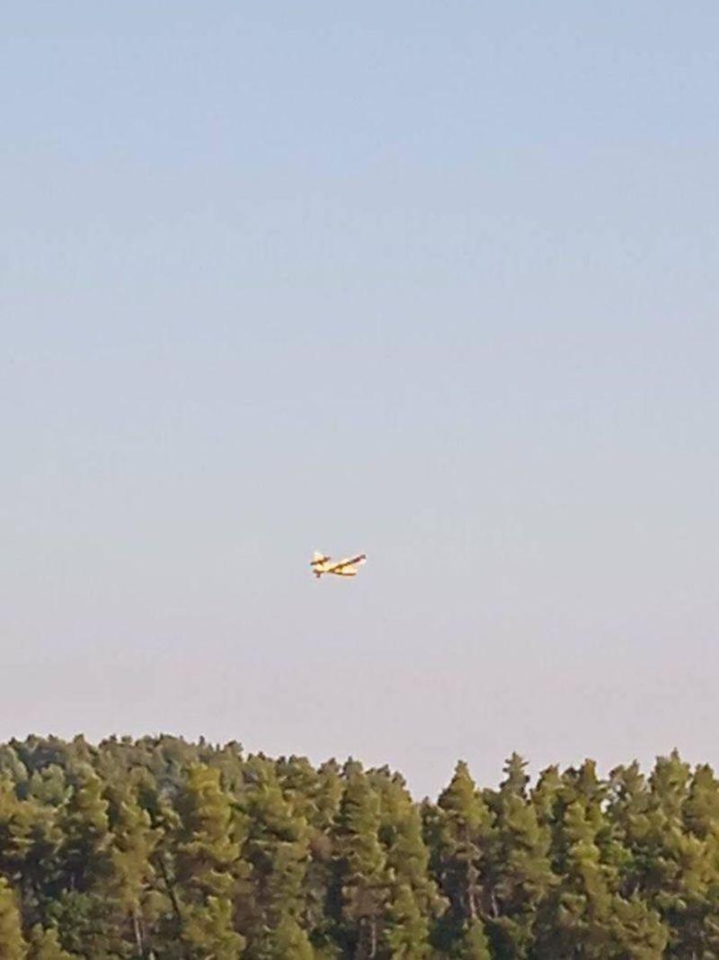 pirosvestiko-aeroplano-xalkidiki1.jpg