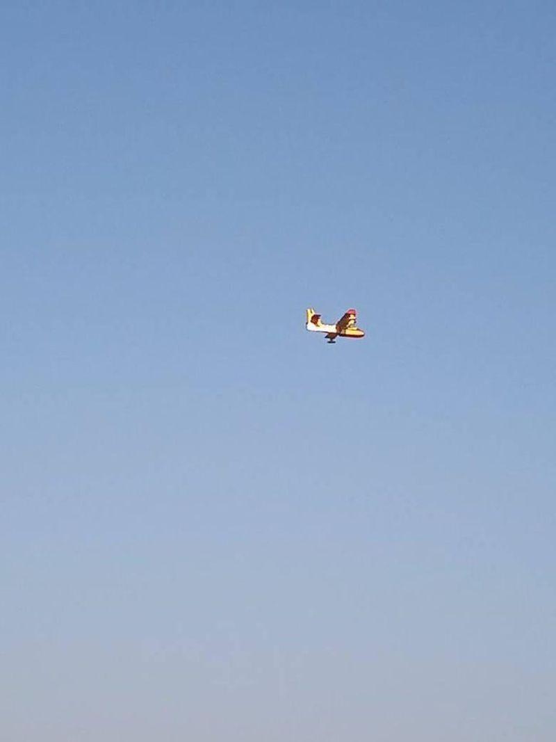 pirosvestiko-aeroplano-xalkidiki2.jpg