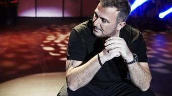 Γίνεται Α' Θεσσαλονίκης χωρίς «λαμπερά πρόσωπα»;