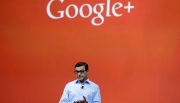 Νέα γκάφα για το Google+ και πρόωρο λουκέτο