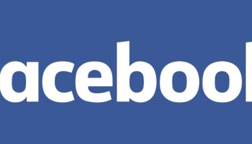 Λιγότεροι κατά 21 εκ. οι λογαριασμοί του Facebook που «χτύπησαν» οι χάκερ