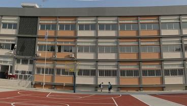 Τηλεφώνημα - φάρσα για βόμβα σε σχολείο της Θεσσαλονίκης