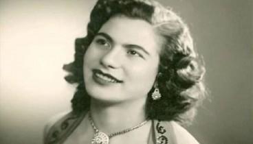 Ελίζα Μαρέλλι:  Σύμβολο του ελαφρού τραγουδιού