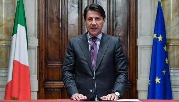 Δεν θα βγούμε από την ΕΕ και το ευρώ, δηλώνουν Σαλβίνι -Ντι Μάιο