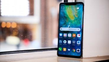 Ξεπεράστηκαν τα smart phones, έρχονται τα κινητά υψηλής νοημοσύνης