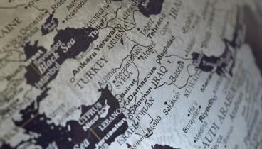 Το Δημοκρατικό Κόμμα του Κουρδιστάν κέρδισε τις βουλευτικές εκλογές στο Ιρακινό Κουρδιστάν