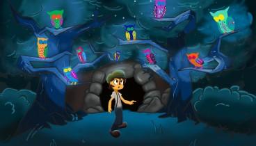 Όλος ο κόσμος των κινουμένων σχεδίων στη γιορτή του animation