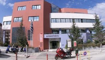 Δράσεις στήριξης των ανέργων από το δήμο Νεάπολης - Συκεών