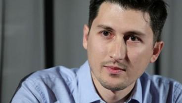 Παύλος Χρηστίδης: Μηδενική η αντίδραση της κυβέρνησης στις επιθέσεις Ρουβίκωνα