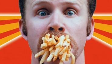 Τα διατροφικά σκάνδαλα πάνε σινεμά