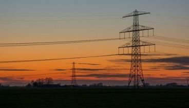 Δώρα ενέργειας στους καταναλωτές