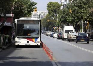 Πρωτοπορεί ο ΟΣΕΘ-Συγκαλεί… σύσκεψη για το κυκλοφοριακό