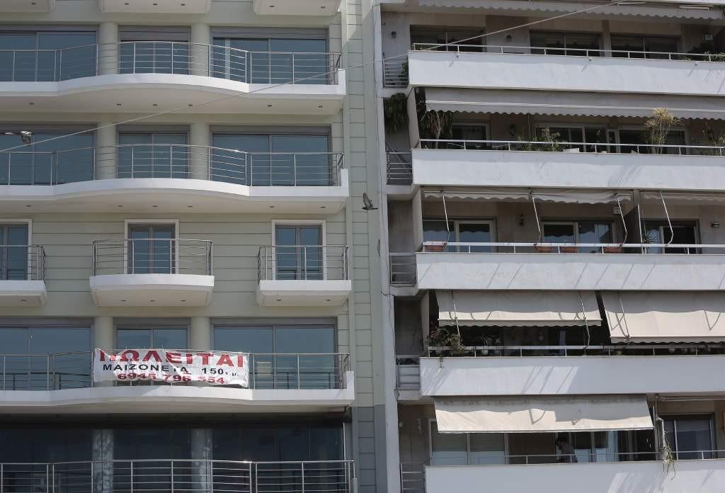 c85c2c88e8a4 Σπίτια άνω των 25 ετών και έως 90 τ.μ. προτιμούν οι αγοραστές στη  Θεσσαλονίκη
