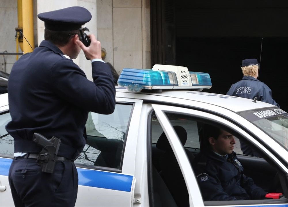 aea58477ea Τρεις συλλήψεις για λαθραία τσιγάρα